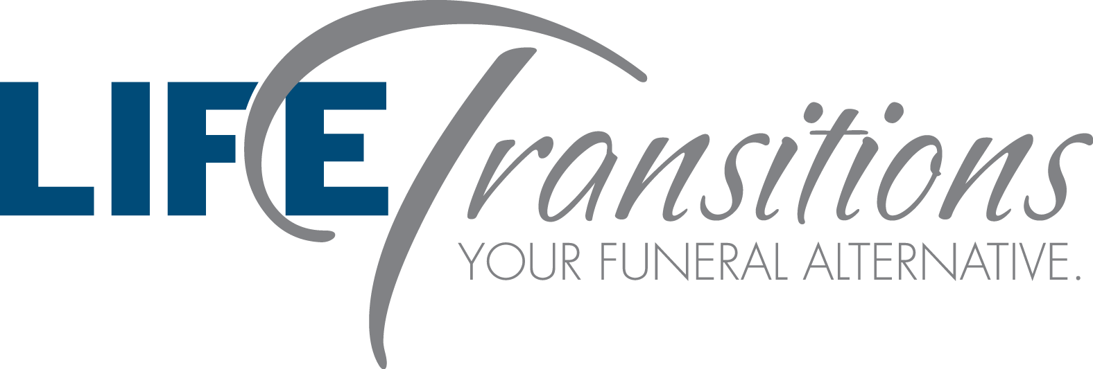 Life Transitions Burial and Cremation Service Inc.